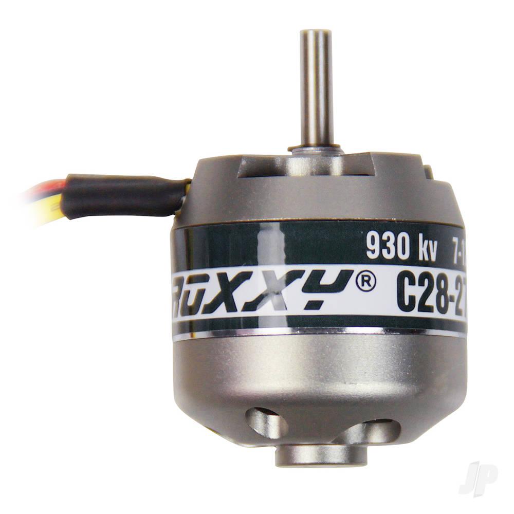 MPX315079-3.jpg