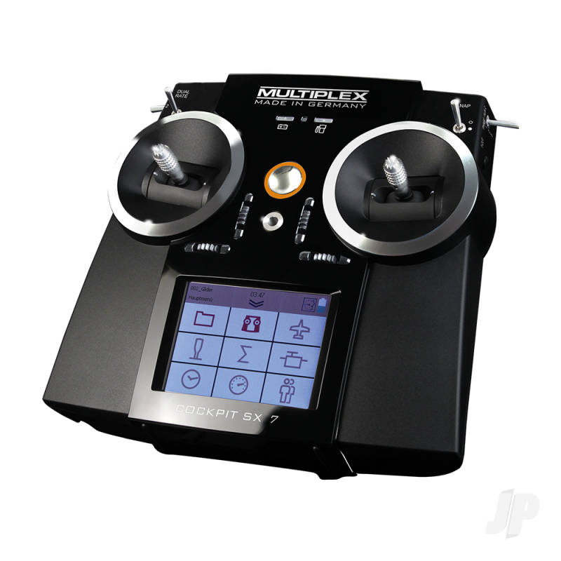 MPX45160-1.jpg