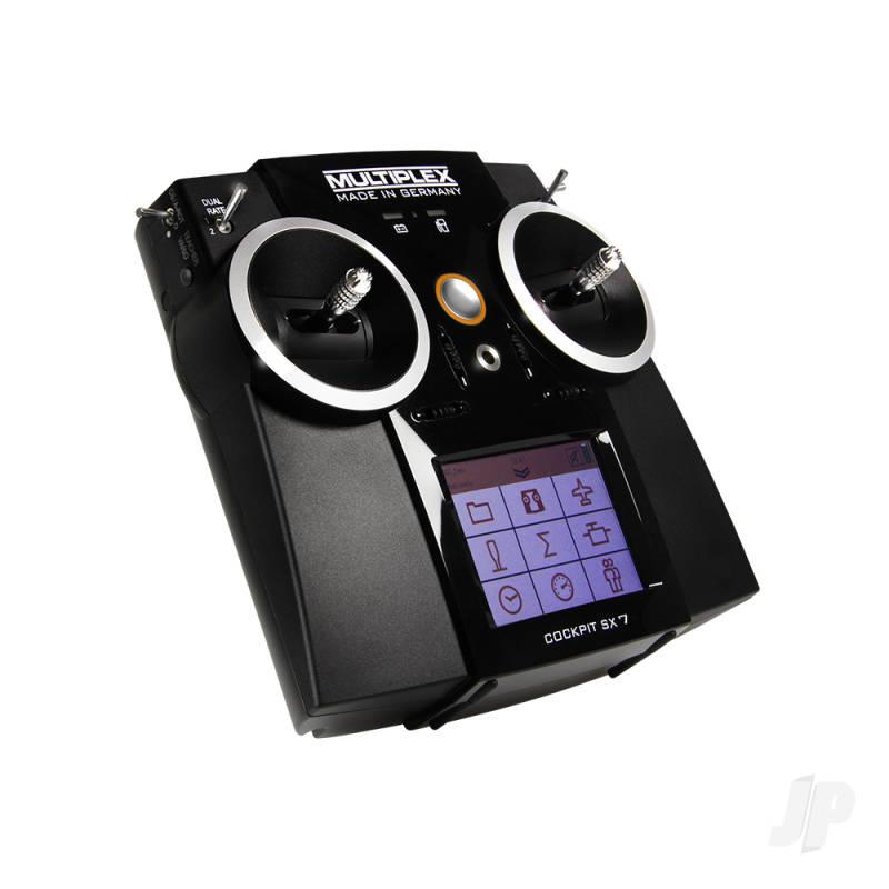 MPX45160-3.jpg