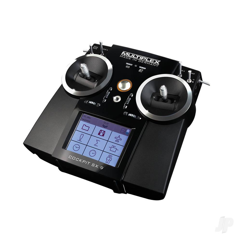 MPX45161-1.jpg
