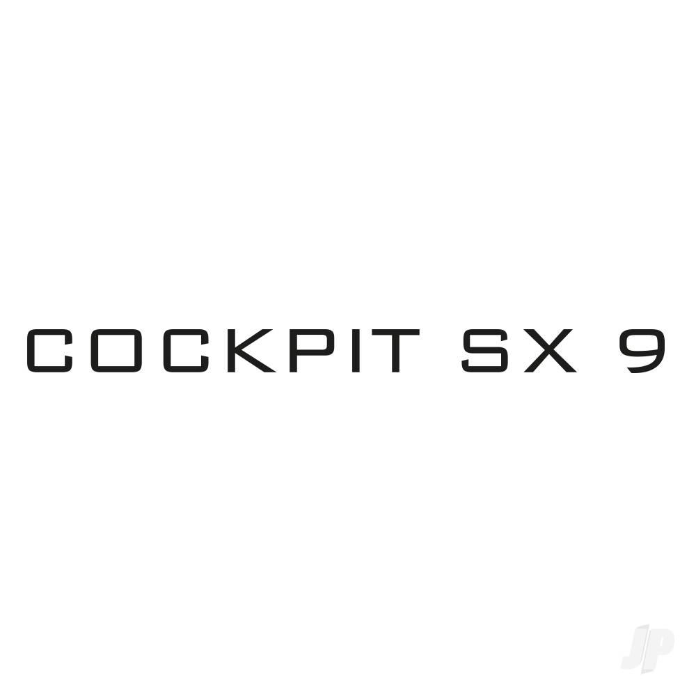 MPX45161-9.jpg
