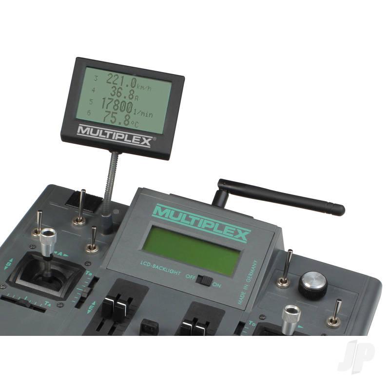 MPX45182-1.jpg