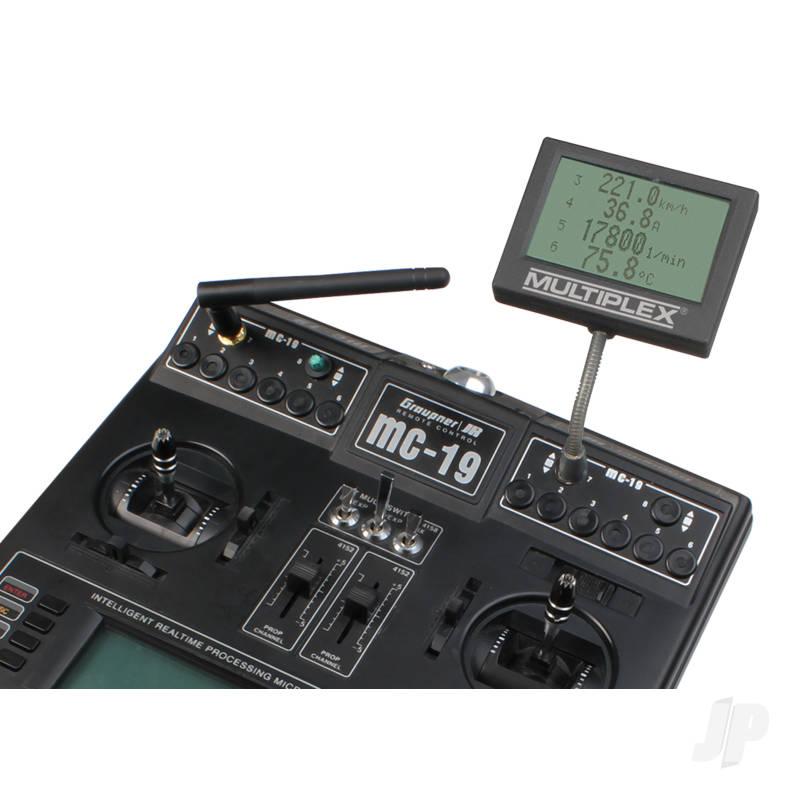 MPX45182-2.jpg