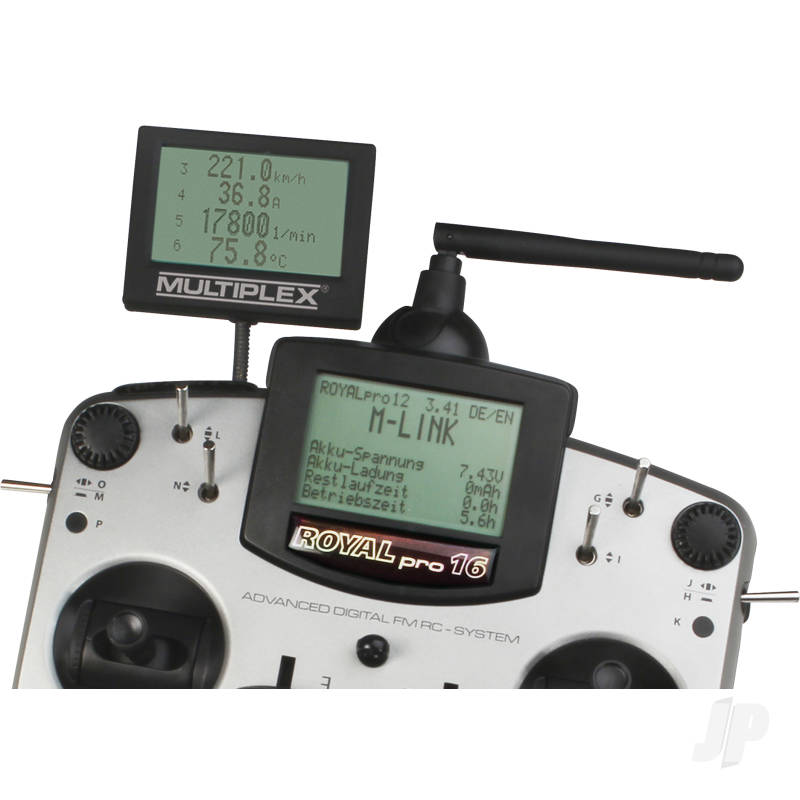 MPX45182-3.jpg
