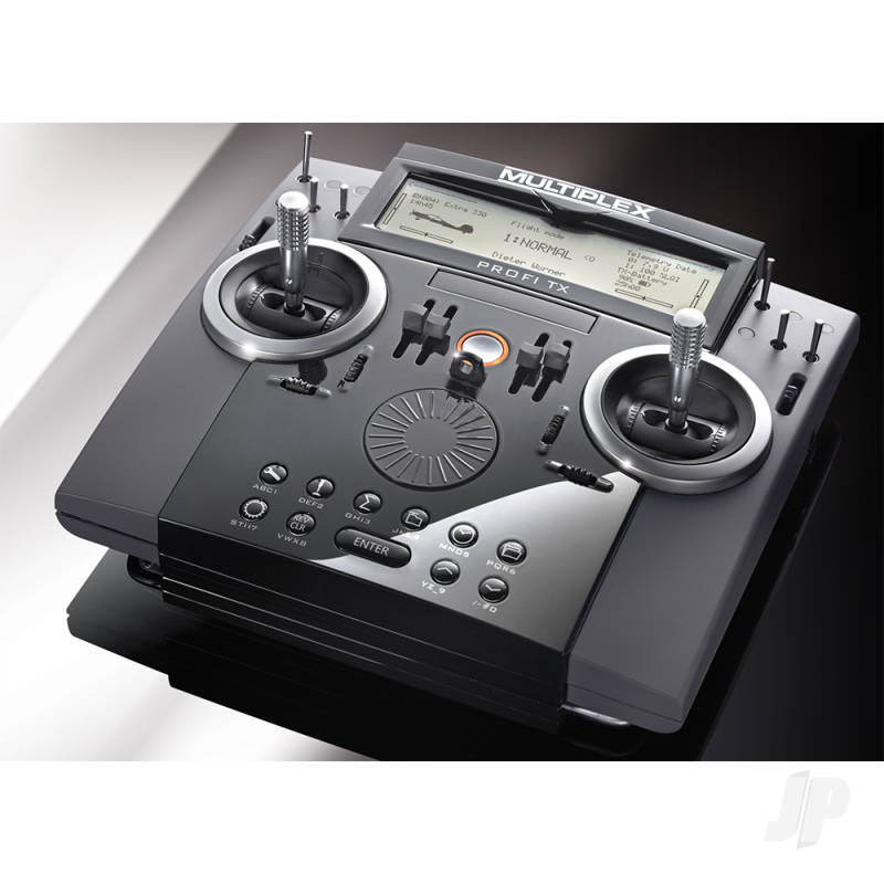 MPX45701-1.jpg