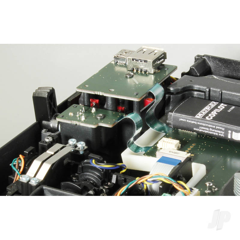 MPX45701-5.jpg