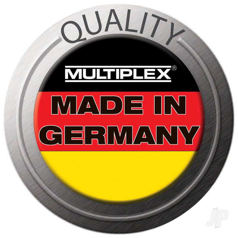 MPX55814-1.jpg