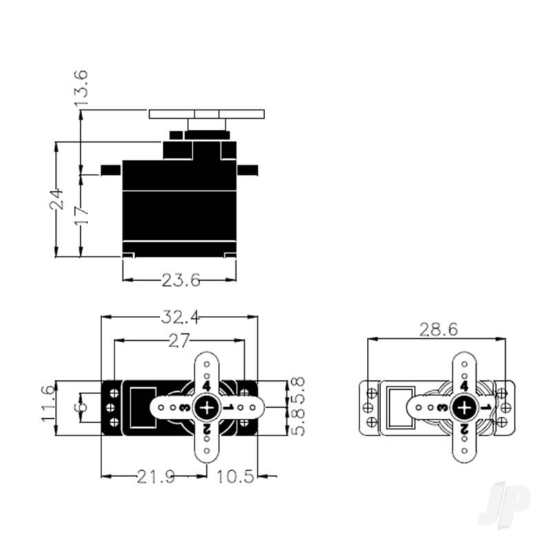 MPX65118-1.jpg