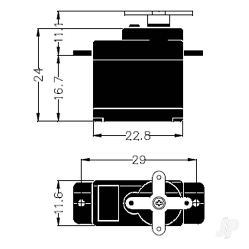 MPX65120-1.jpg