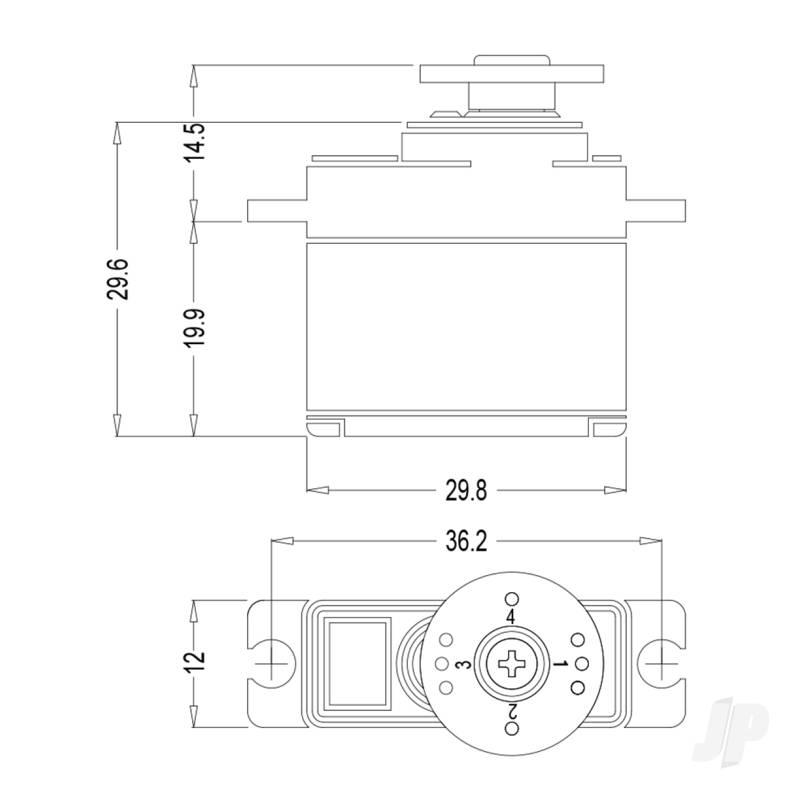 MPX65121-1.jpg