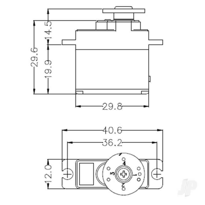 MPX65122-1.jpg