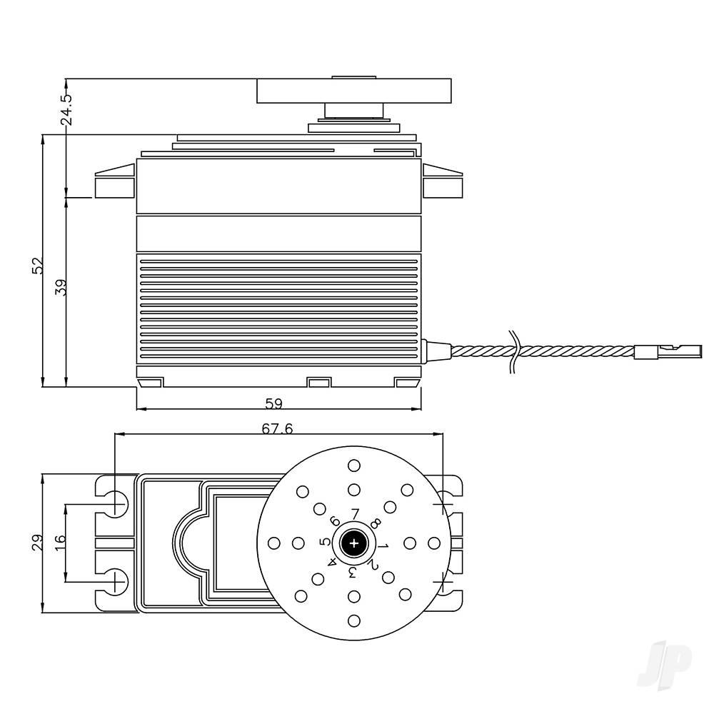 MPX65154-1.jpg