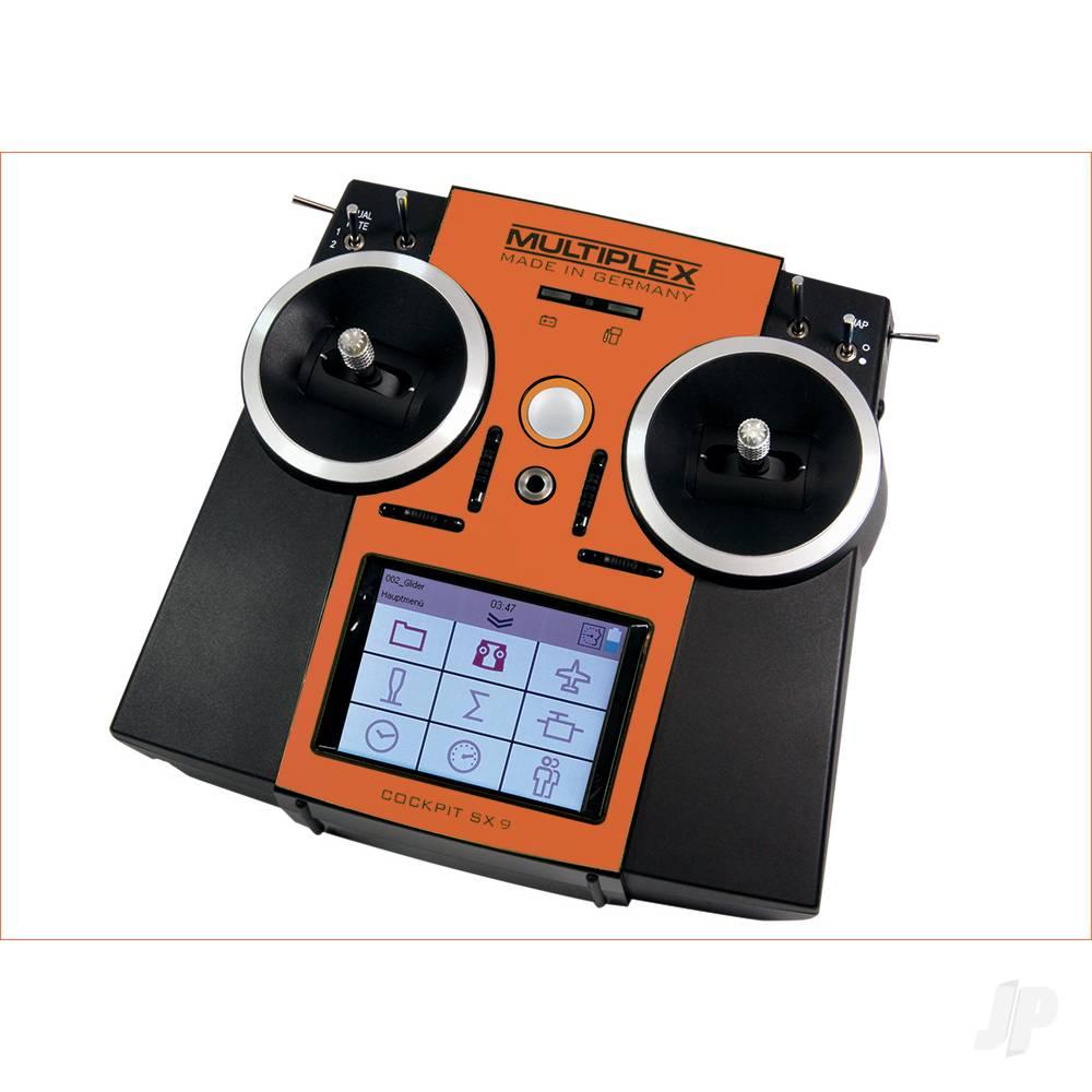 MPX724405-1.jpg