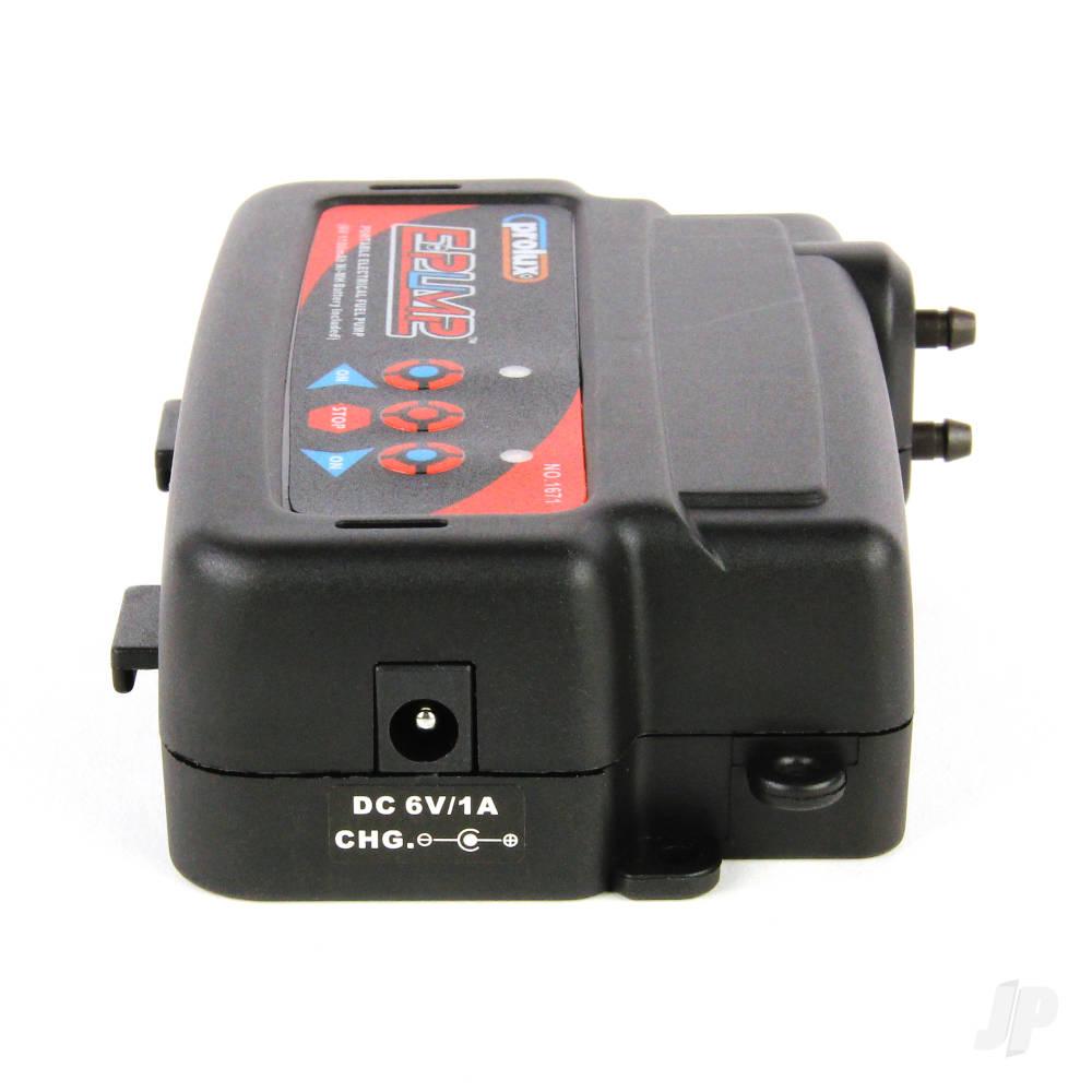 PLX1671EU-1.jpg