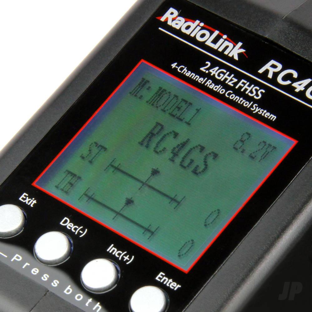 RLKT041000-4.jpg