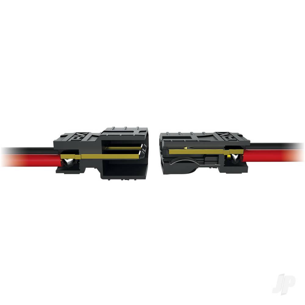 TRX2849X-3.jpg