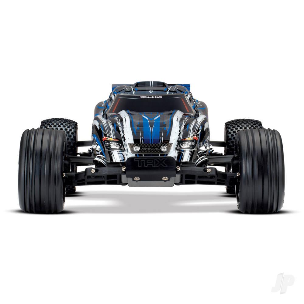 TRX37054-4-BLUE-1.jpg