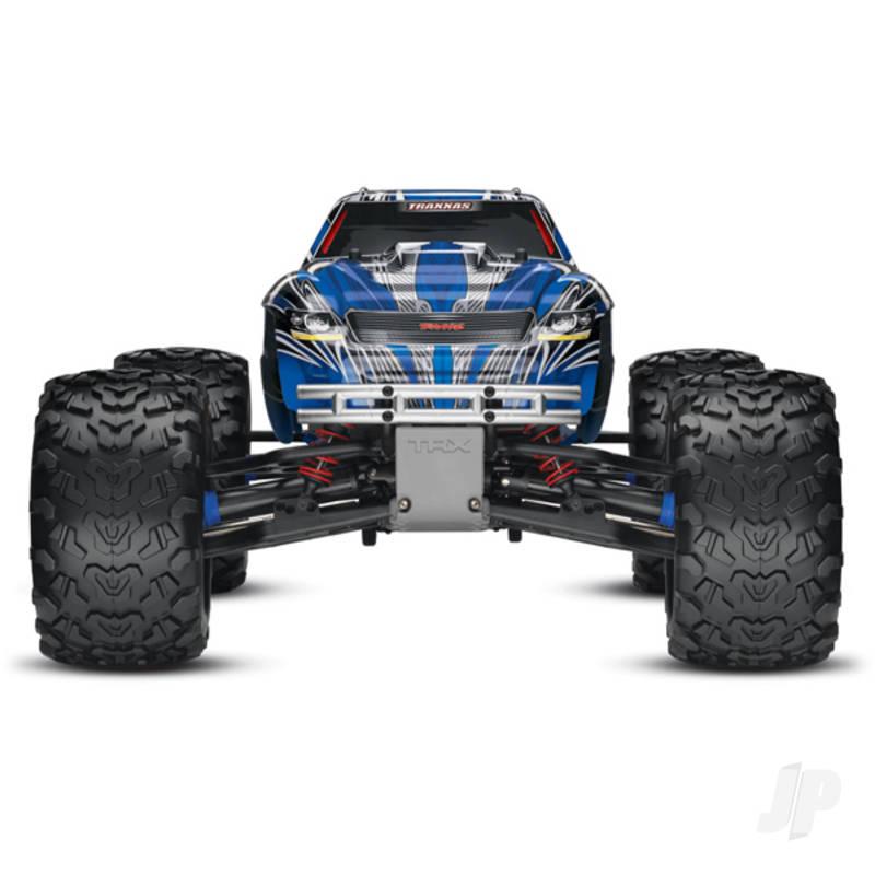 TRX49077-3-BLUE-1.jpg