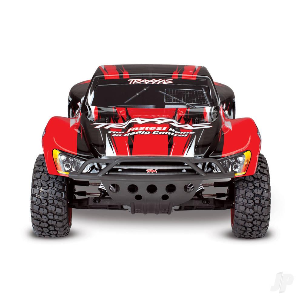 TRX58034-1-RED-1.jpg