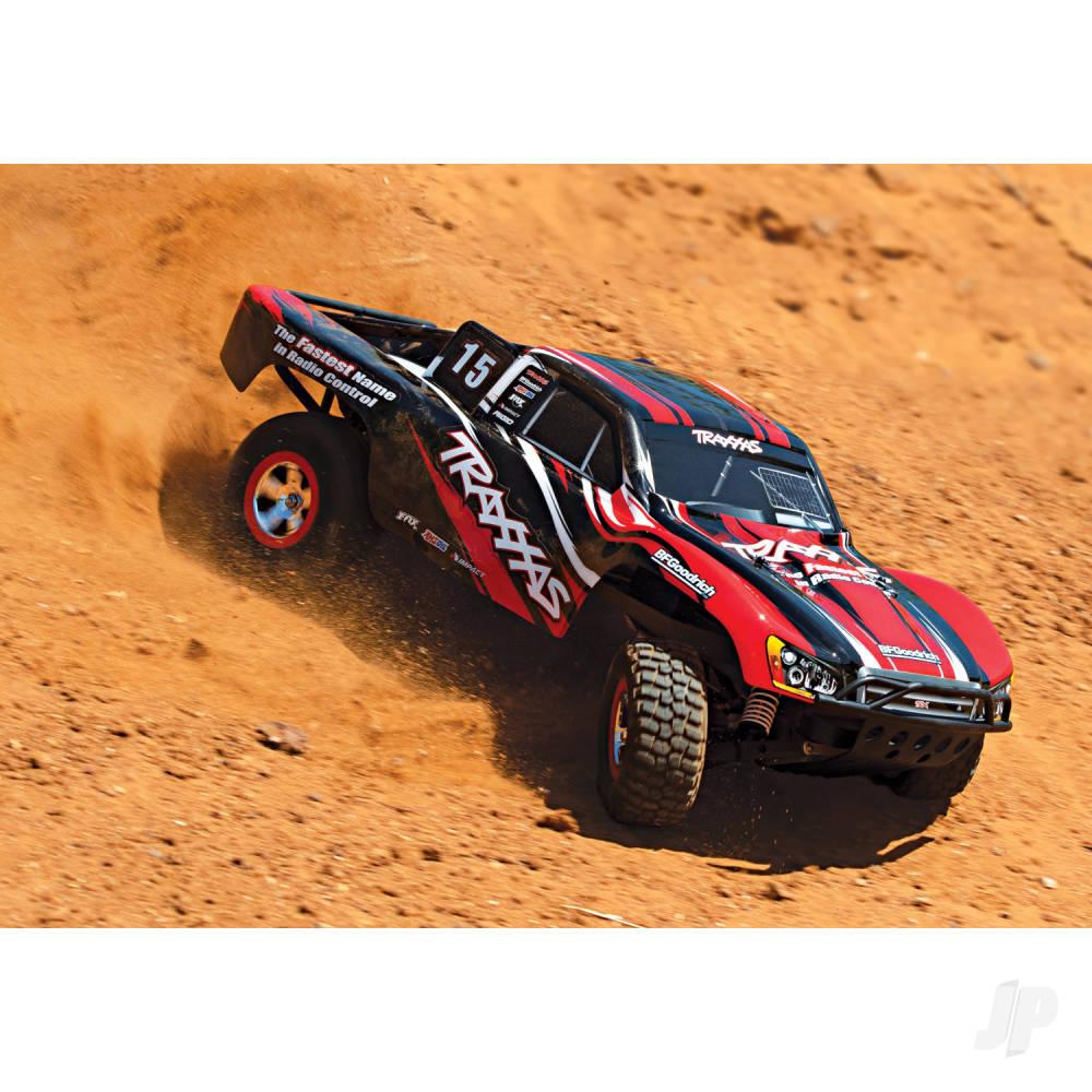 TRX58034-1-RED-9.jpg