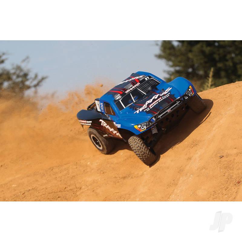 TRX58076-4-BLUE-2.jpg