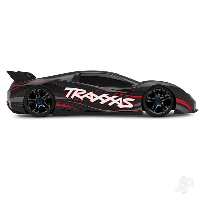TRX64077-3-BLK-4.jpg