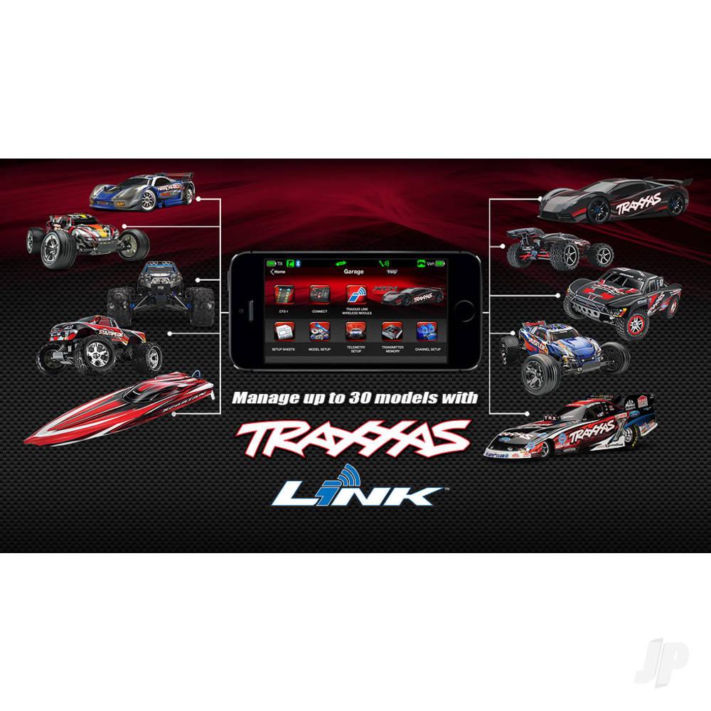 TRX6507R-5.jpg