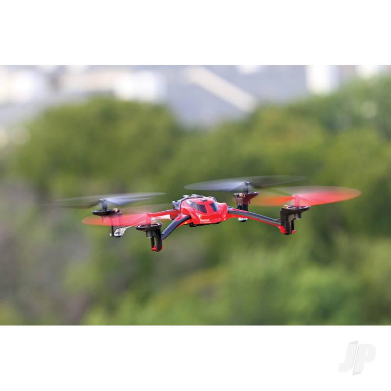 TRX6608-RED-3.jpg