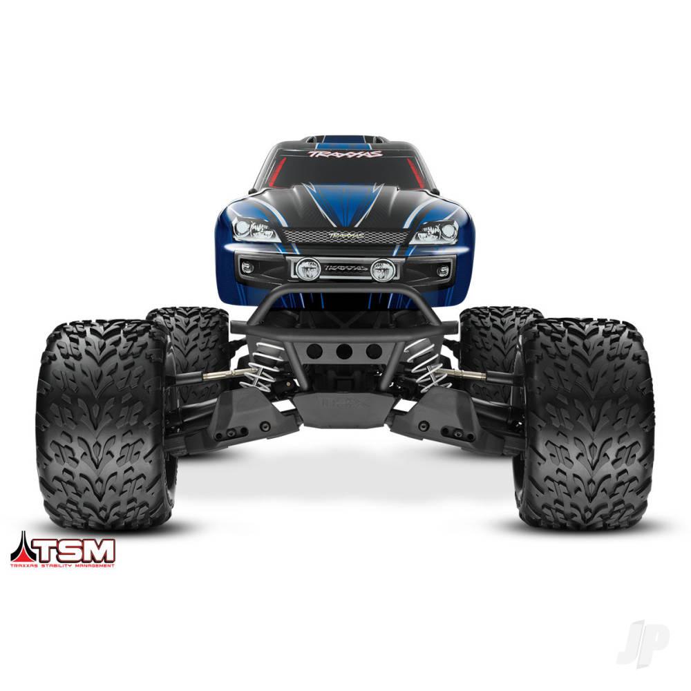 TRX67086-4-BLUE-22.jpg