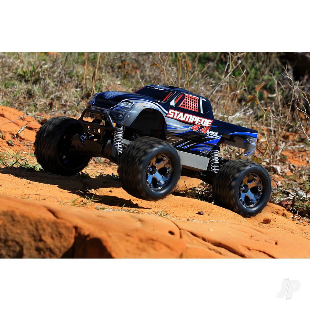 TRX67086-4-BLUE-27.jpg