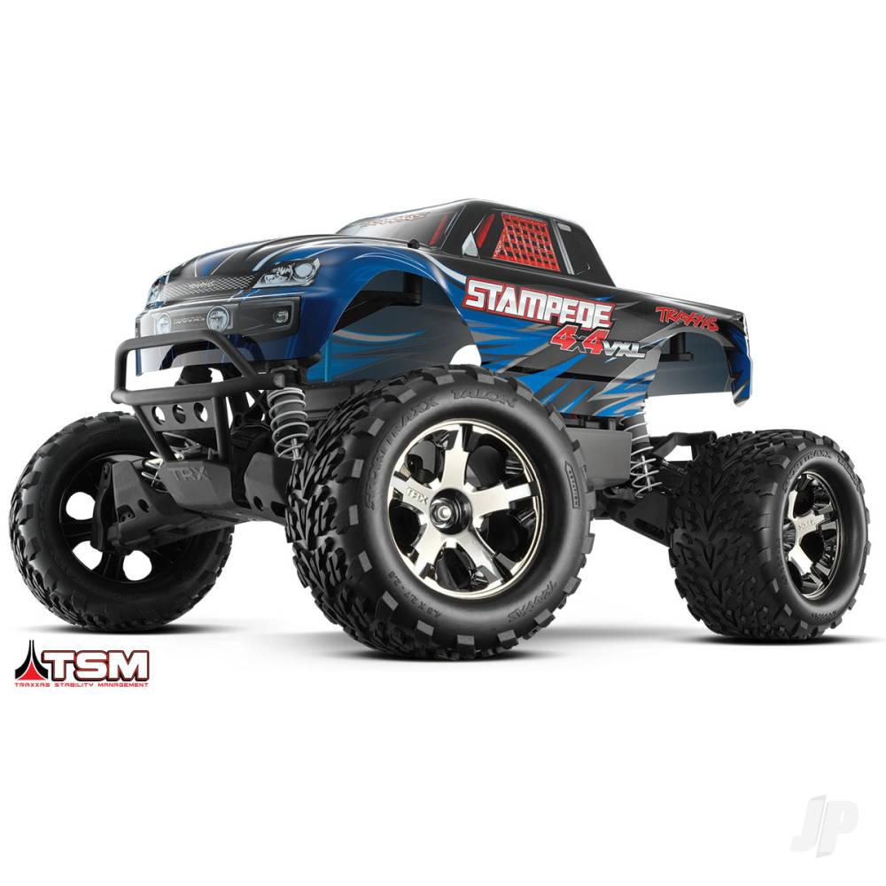 TRX67086-4-BLUE-4.jpg