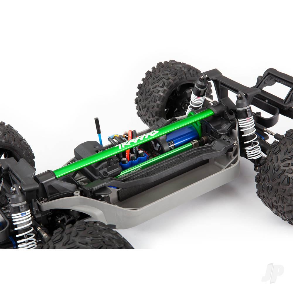 TRX6730G-3.jpg