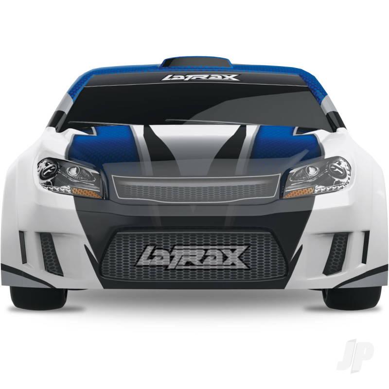 TRX75054-1-BLUE-5.jpg