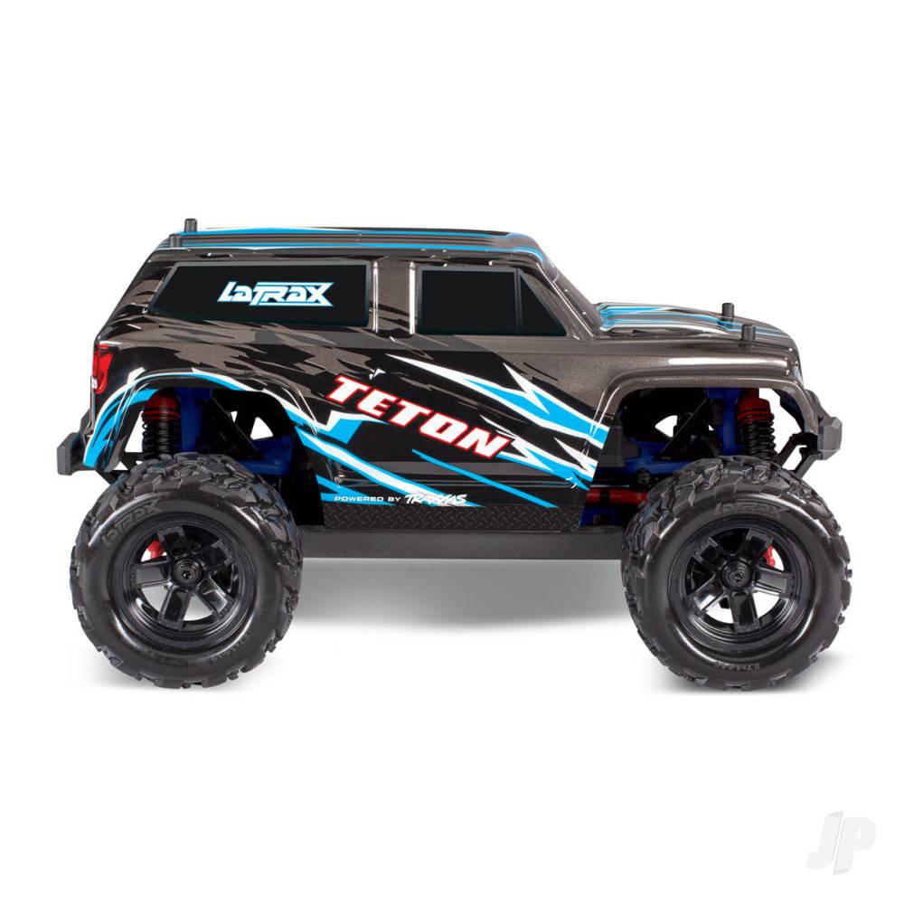 TRX76054-1-BLK-1.jpg
