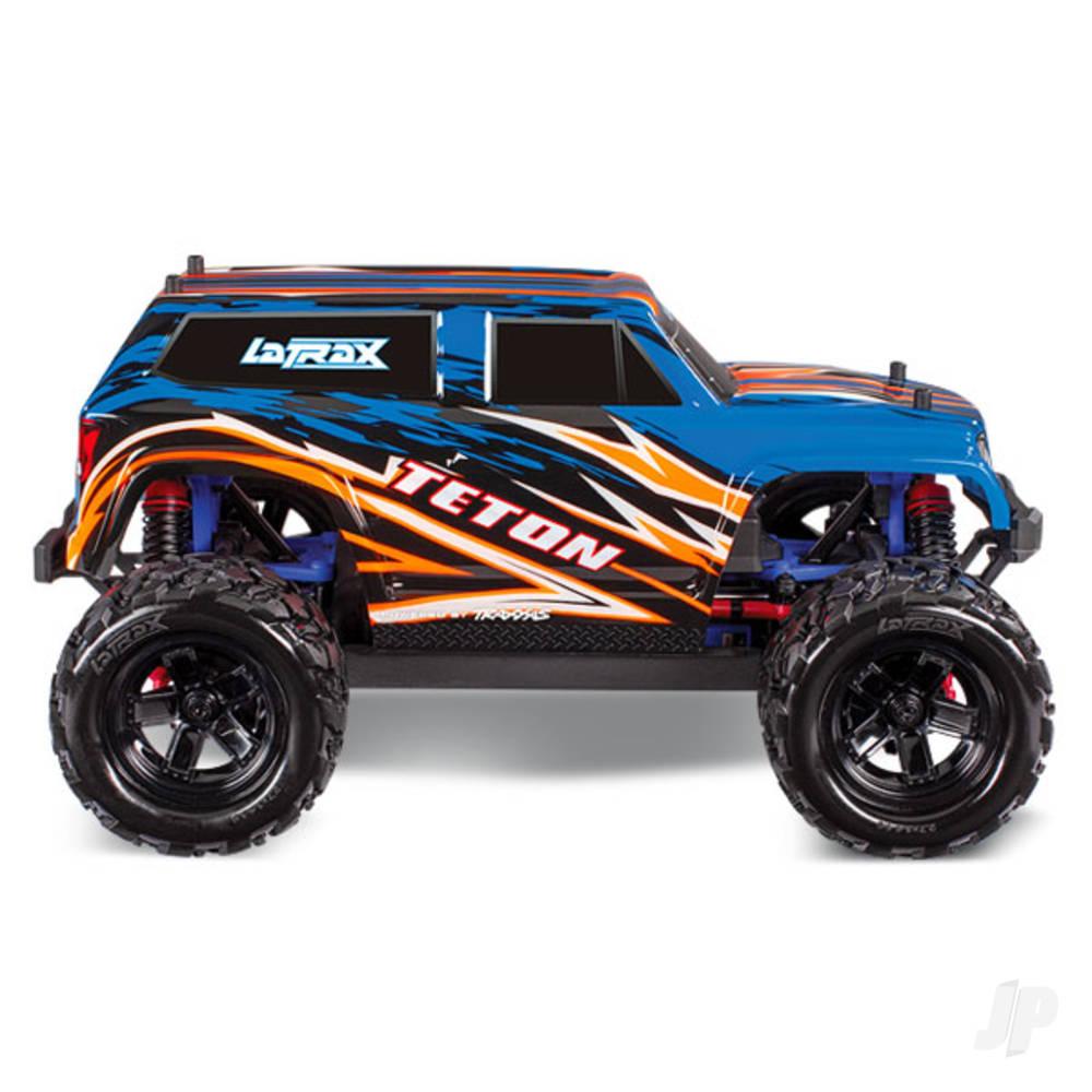 TRX76054-1-BLUEX-1.jpg