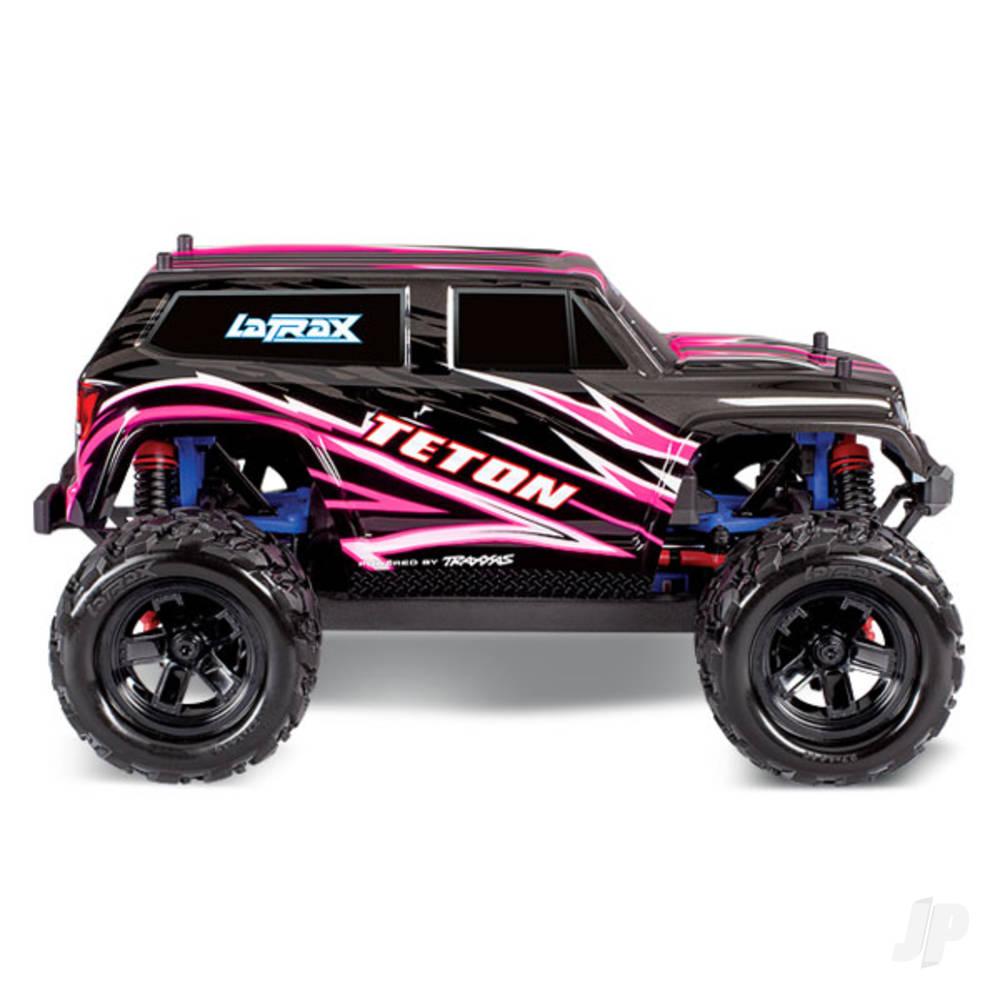 TRX76054-1-PINK-1.jpg
