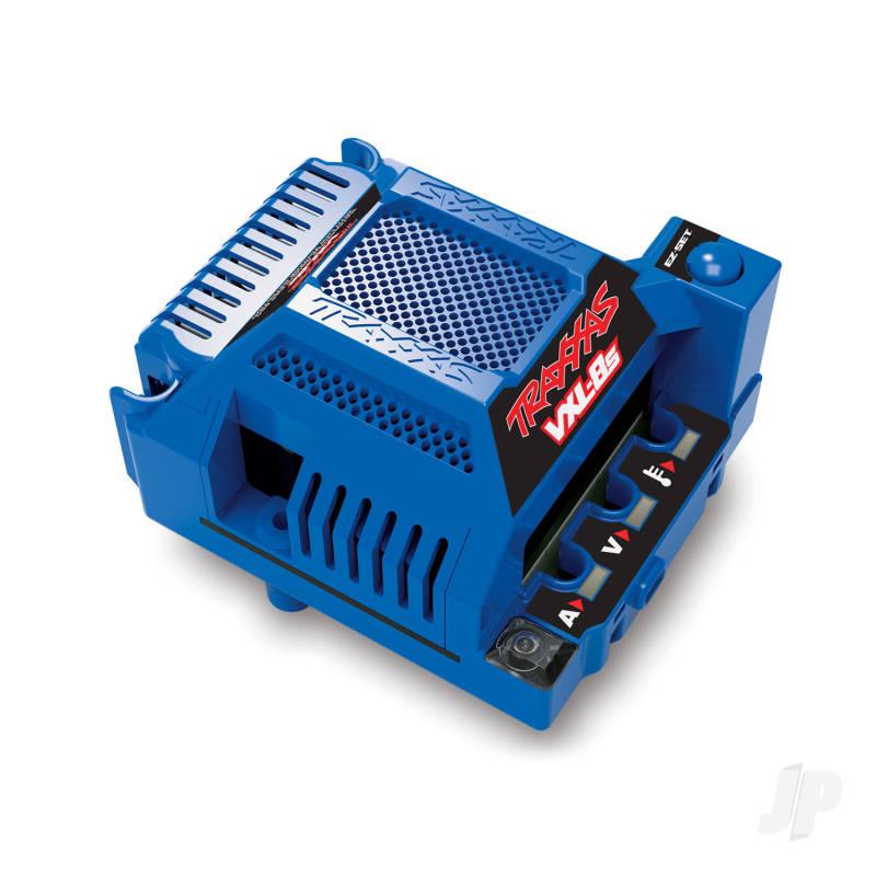 TRX77086-4-GRN-32.jpg