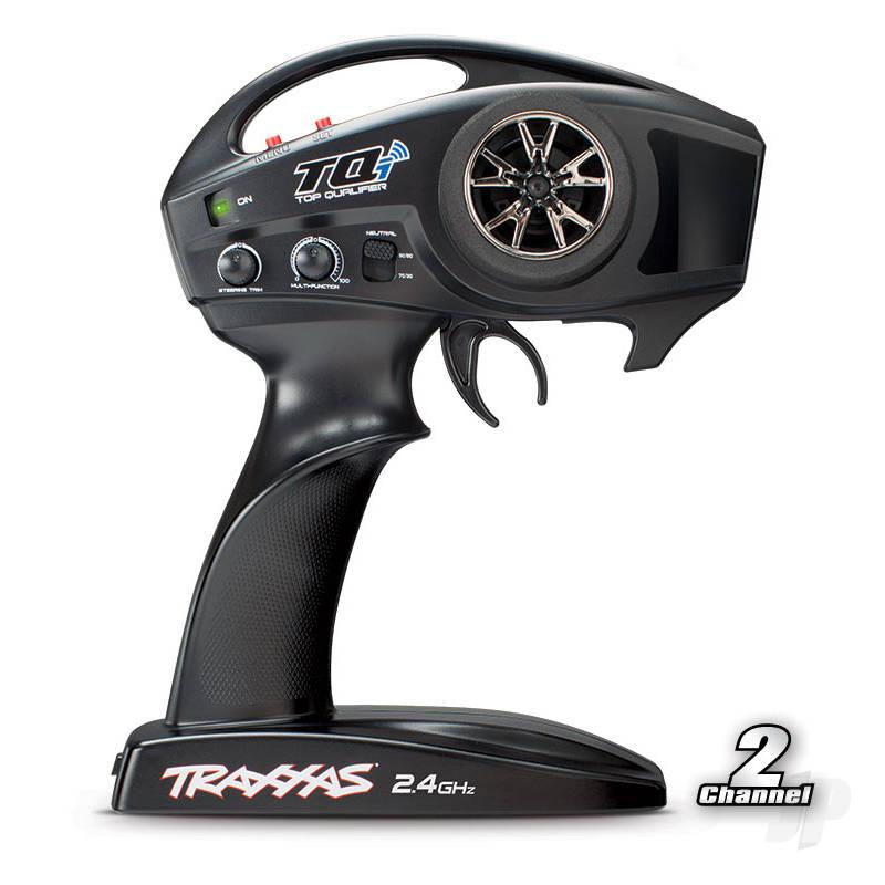 TRX77086-4-GRN-34.jpg
