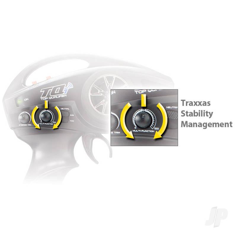 TRX77086-4-GRN-35.jpg