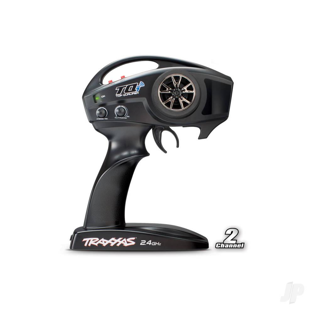 TRX77086-4-GRNX-34.jpg