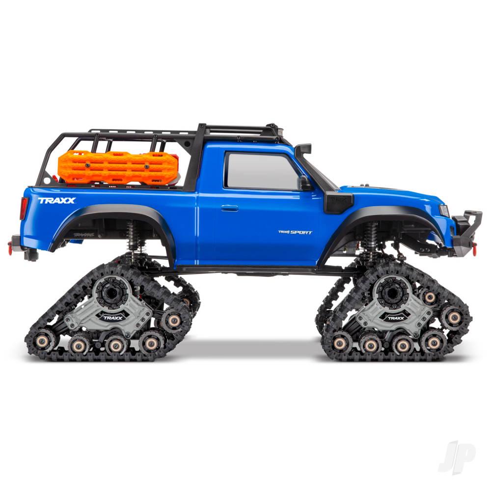 TRX82034-4-BLUE-1.jpg