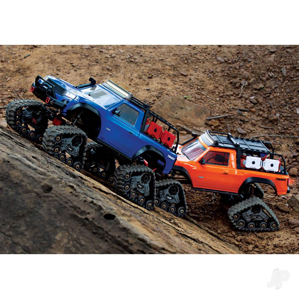 TRX82034-4-BLUE-10.jpg