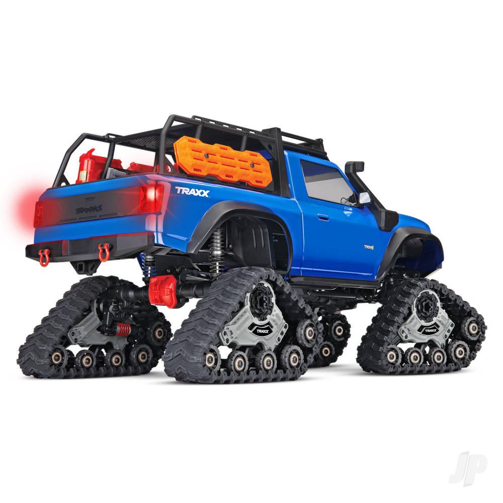 TRX82034-4-BLUE-3.jpg