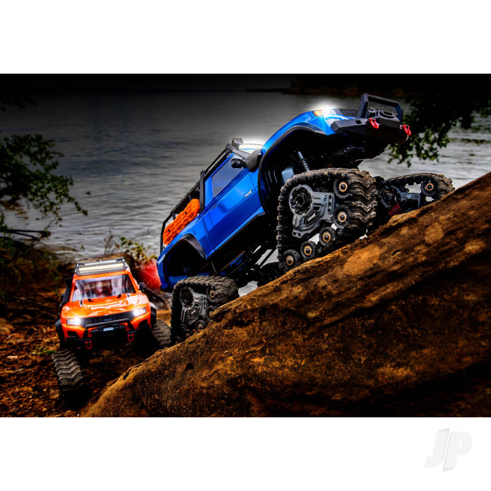 TRX82034-4-BLUE-8.jpg