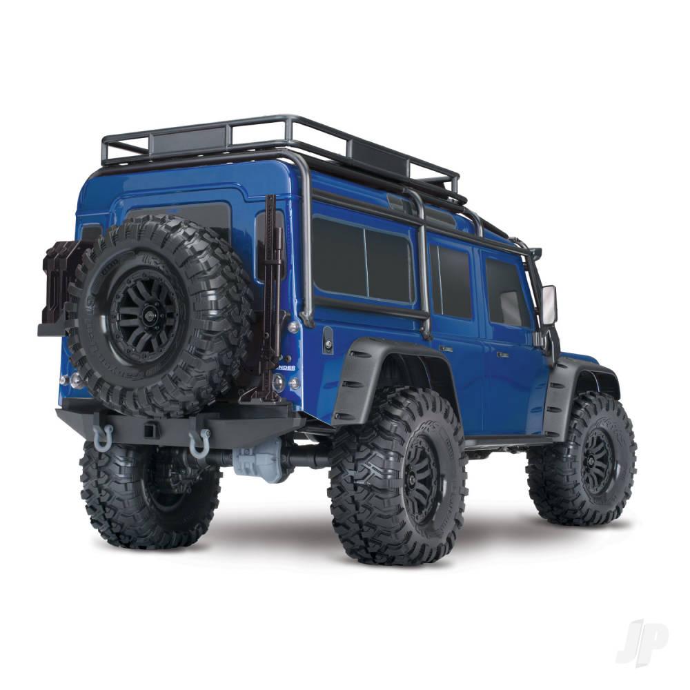 TRX82056-4-BLUE-1.jpg