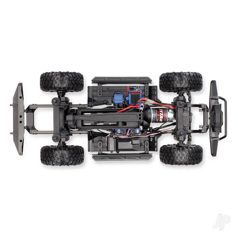 TRX82056-4-BLUE-10.jpg