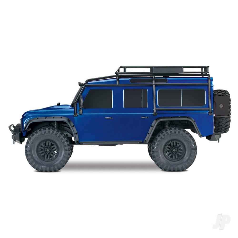 TRX82056-4-BLUE-2.jpg