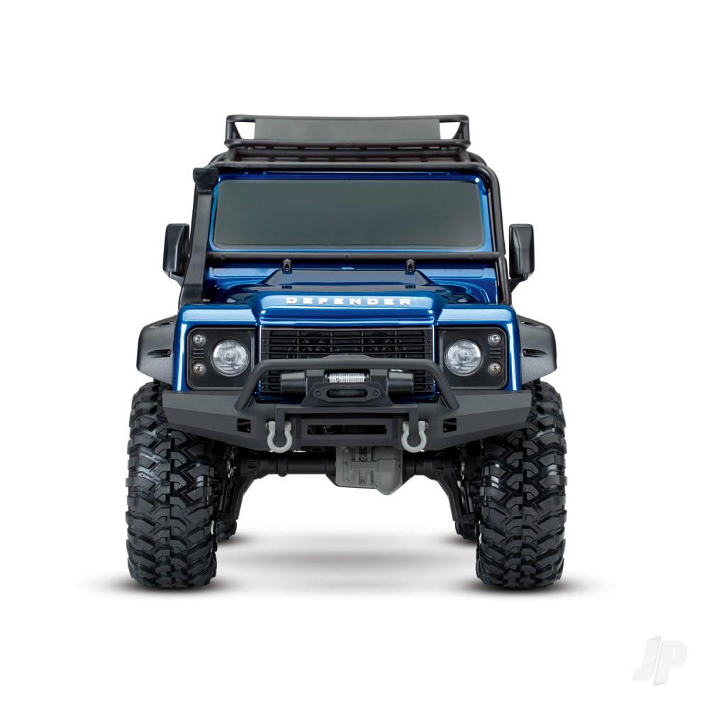 TRX82056-4-BLUE-3.jpg