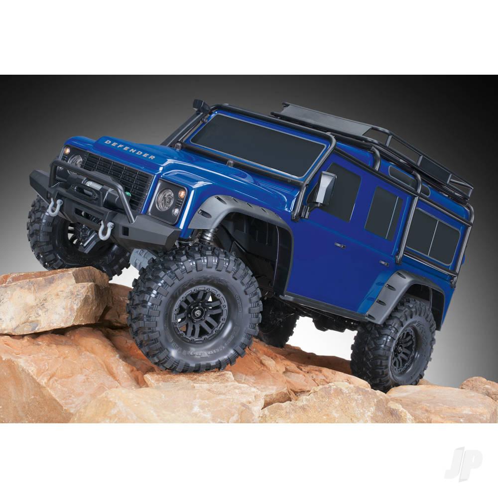 TRX82056-4-BLUE-4.jpg