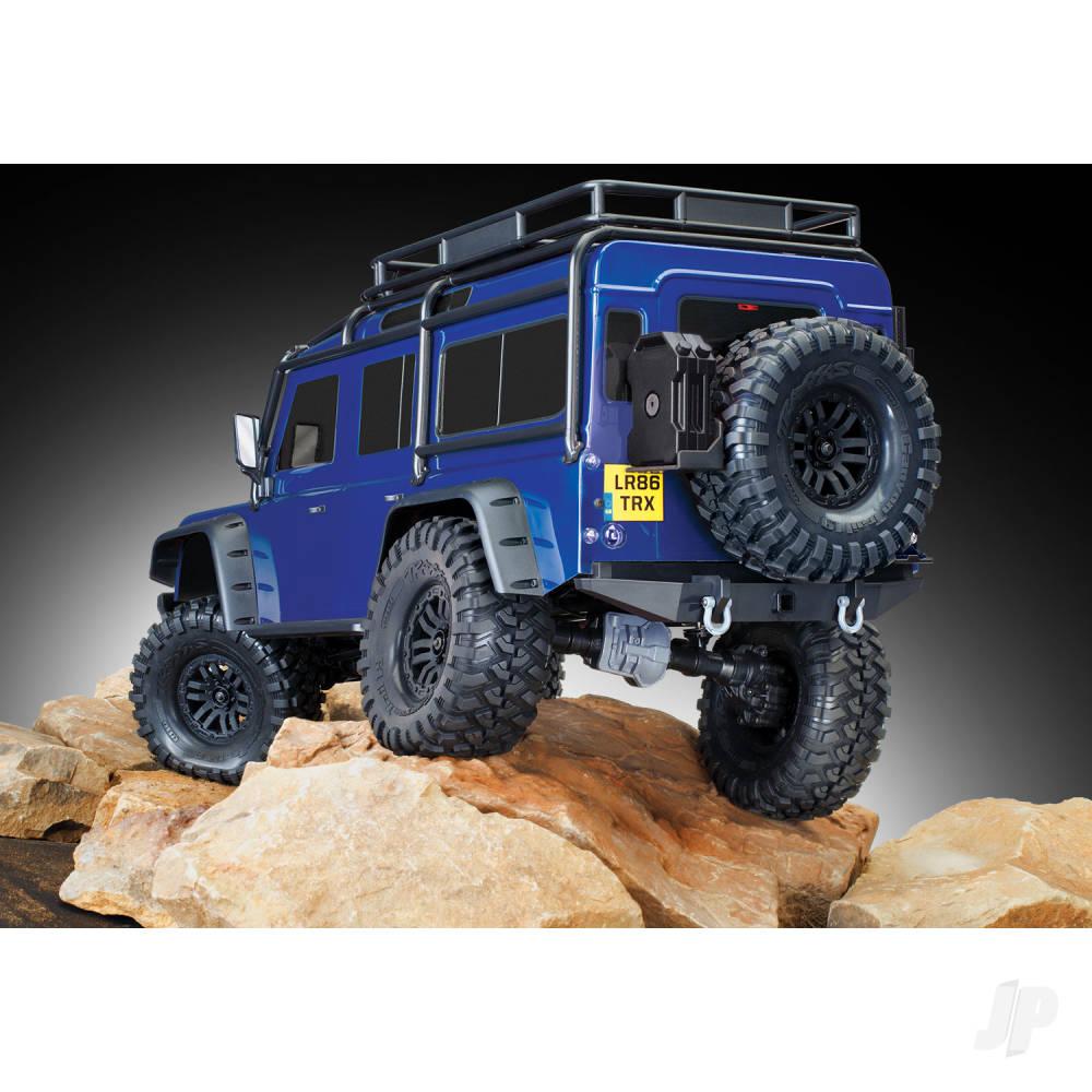 TRX82056-4-BLUE-5.jpg